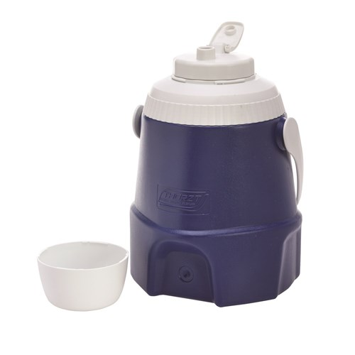THORZT 5L Drink Cooler Replacement Lid